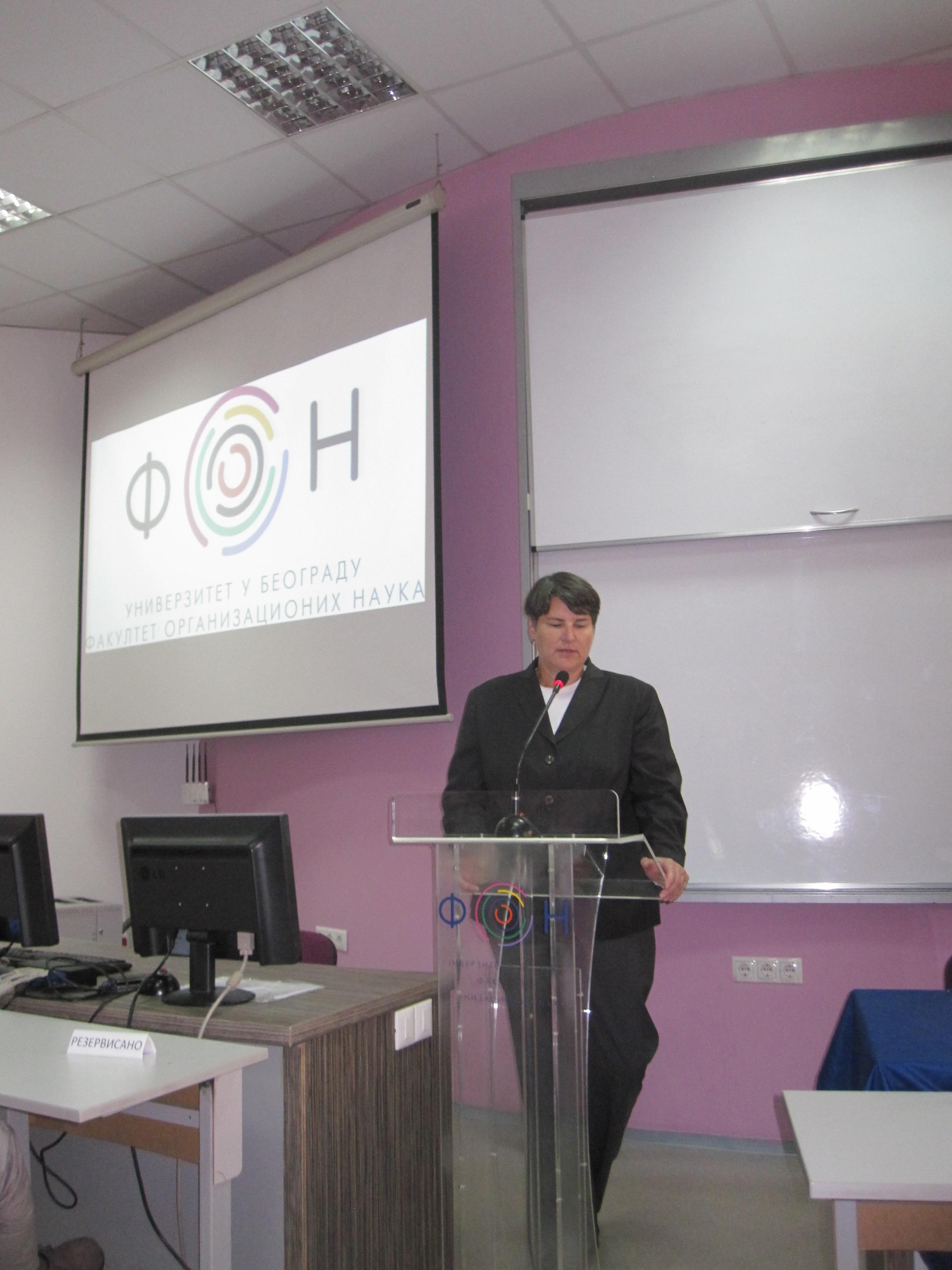 IMG_9011_prof. Ivanka Popovic